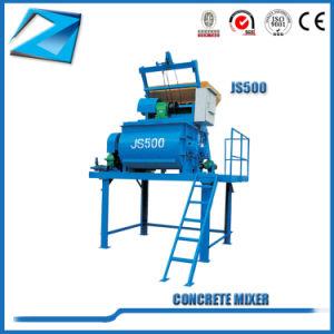 Heiße verkaufenmaschinen-Hersteller der Ziegelstein-Qt8-15 die Flugasche-Technologie, die in Congorep neu ist