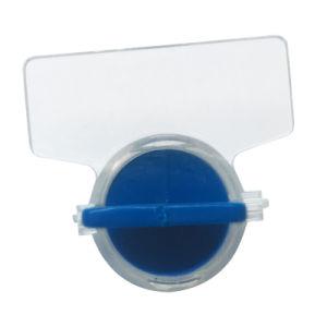 Fio de água eléctrica de alta pressão da vedação do medidor (KD-604)