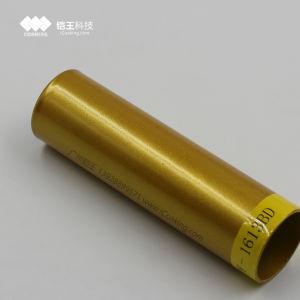 エポキシポリエステルか屋内純粋なポリエステルまたは屋外は質の金属粉のコーティングをNano眩ます