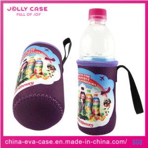Печать гильзы расширительного бачка/перевозчика бутылка воды из неопрена кулиской изолятора втулки охладителя