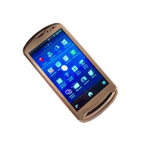 Téléphone mobile déverrouillé d'origine véritable Smart Phone Hot Sale rénové Téléphone cellulaire pour le So Ericsson Xperia PRO MK16