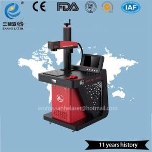 станок для лазерной маркировки волокон для кабелей и проводов Madical устройств