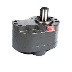 Pompa a ingranaggi della pompa idraulica CB-B6/CB-B10/B16/B25/B63/B80/B100/CB-B125