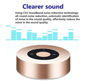 2018 neueste bewegliche im Freienmini des Radioapparat-LED mit Karten-Touch Screen Subwoofer Lautsprecher