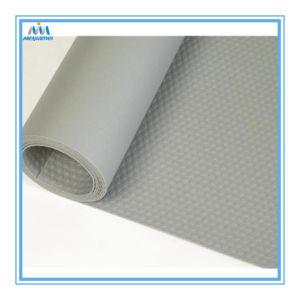 EVA против скольжения коврик, кухонные принадлежности ящик коврик производителя из Китая Mjm