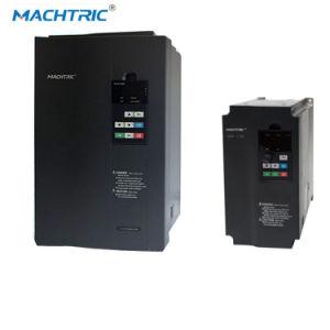 S2800e Ce Accionamiento de Velocidad Variable VSD fabricante de China