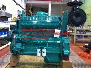 Cummins Nta855-G2の発電機エンジン、在庫のNta855-G2エンジン