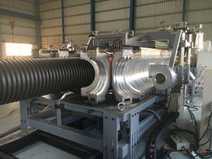 linea di produzione del tubo di 500mm Dwc