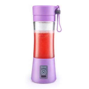 Blender presse-orange Portable Citrus Fruits Légumes centrifugeuse lente