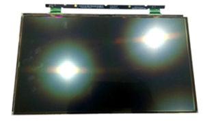 Оригинал Heju 100% оригинальная коробка B116xw05 В. 0 ЖК-экран для MacBook Air 11 A1370 A Замена1465