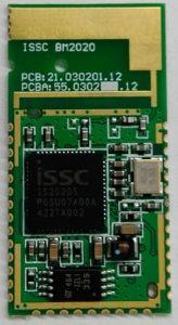 헤드폰 Bluetooth의 전체적인 판매 가격 무선 전달 모듈