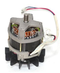 1condensador eléctrico monofásico de HP del motor de arranque