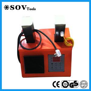 판매를 위한 감응작용 방위 히이터 기계 장비