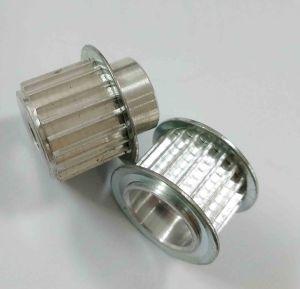 ISO9001 공장 도매 3D 인쇄 기계 Gt2 타이밍 벨트 폴리