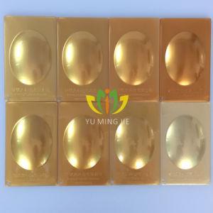 돌비늘 이산화티탄 진주 안료 분말 또는 Pearlescent 안료