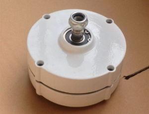 経済的で低いRpm 400W 12V/24 Vpmg永久マグネットAC発電機