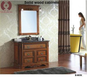 Governo di stanza da bagno di stile dell'annata (B8030)