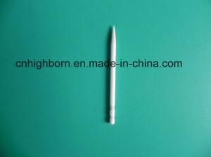 95%のAl2O3アルミナの陶磁器の溶接の位置Pin