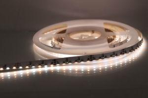 RoHSの5050のSMD LEDの指定、セリウム単一カラー3000K- 6000K Dimmable高い明るさ