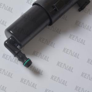 BMW OEM61677179311のための自動車車のアクセサリのヘッドライトのヘッドライトの洗濯機のノズル