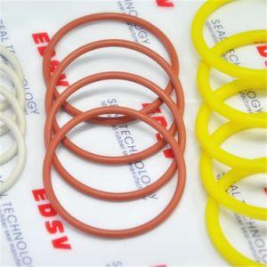 Giunti circolari di NBR FKM EPDM Si per il formato differente/parti di gomma