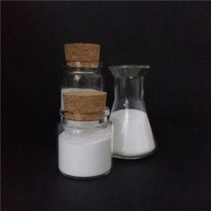 De Rang CAS 13463-67-7 van het Rutiel van het Dioxyde van het Titanium van het chloride R907