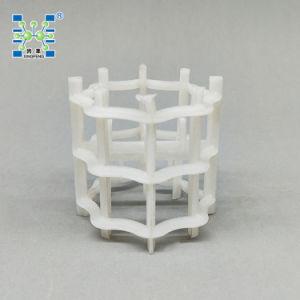 アークのリングのVspプラスチック内部Mellarのリング