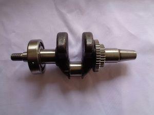 5kVA Vervangstukken de van uitstekende kwaliteit van de Trapas van de Generator Ef6600 van Mz360 185f