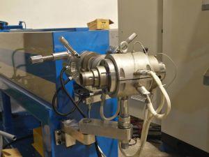 機械を作る電気Siemens柔らかいケーブルワイヤー