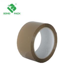 La cinta de embalaje bajo ruido de 48mm * 66m (acrílico) Base de agua