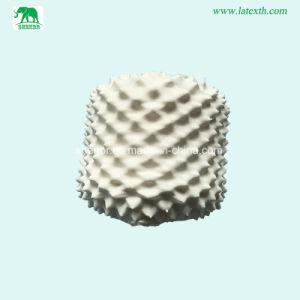 100% natural da Tailândia travesseiro de látex da China Fornecedor