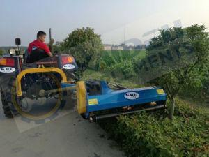 Venta caliente Accesorio de tractor segadora de jardín (AGL)