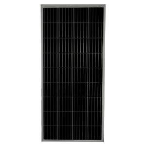太陽電池パネル72のセル/太陽電池のパネル