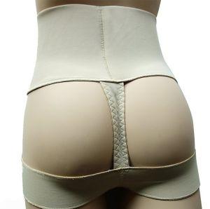 2018 nouveau style de gros de lingerie sexy Underwear
