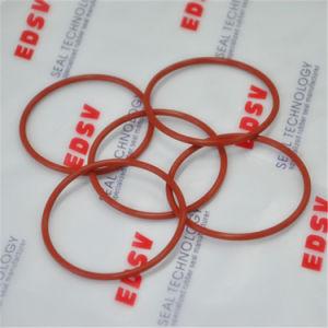 EPDM/силикон/NBR/Acm/HNBR/FKM резиновое уплотнительное кольцо