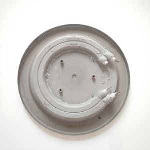 Прямые продажи Factury электрический нагревательный элемент пластины для чайника бойлер