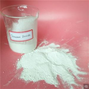 Het Dioxyde van het Titanium van het Rutiel van Loman van Wuhu R996, Professionele Fabrikant