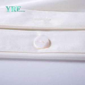 Venta caliente Apartamento Bedsheet algodón establece