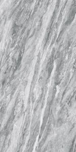 900X1800 de nieuwe Tegel van de Vloer van het Porselein van het Bouwmateriaal van het Exemplaar van Punten Marmeren Nano Opgepoetste (JM9183345D)