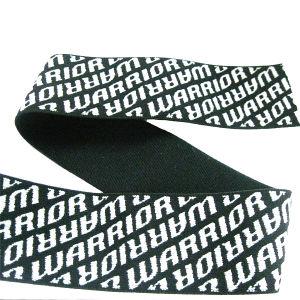 La parte superior venta personalizada de alta calidad de tejidos de punto elástico