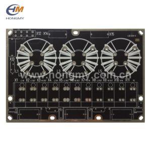 심천 주문 인쇄 회로 기판 PCB 제조자 또는 공급자 또는 공장