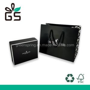 Emballages en carton rigide personnalisée boîte cadeau pour le stockage/Vêtements/parfums/Candle vin//thé/caisson de nettoyage/Rose/chocolat