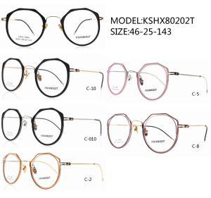 Tr90 de Optische Frames Kshx80202t van Frames