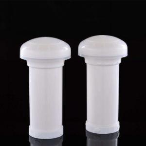 上の販売の最もよい品質の棒の防臭剤棒の容器プラスチックシェルおよび型