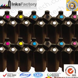 Mimaki tintas curables UV