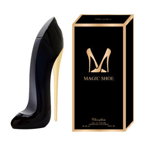 85ml Perfume corporal Magic Shoes