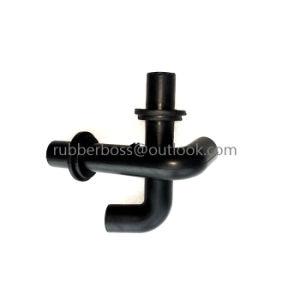 Heat-Stable Automobiele Slang van het Hete Water EPDM