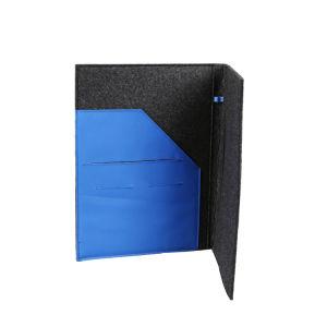 Considera el caso de la bolsa de portátil bolsa de ordenador