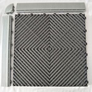 China Vinyl Bodenmatte Vinyl Bodenmatte China Produkte Liste De - Vinyl matte fliesen