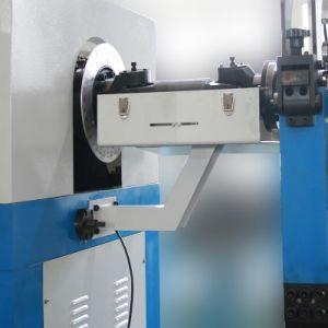 Jp балансировка вентилятора по разминированию машины (PHW-20000)